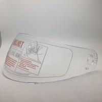 Kaca Helm Ori Snail 815 / 803 / 888 / INK Fusion Senza /Airoh Modular