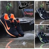 Sepatu Olahraga Nike /sneakers NIKE D6290
