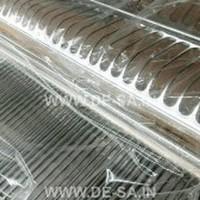 Diskon Huben Rak Piring Stainless Steel 60cm household