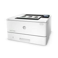 Printer HP LaserJet Pro M402n - C5F93A Garansi Resmi M 402n Network