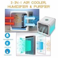 Harga Ac Humidifier Travelbon.com