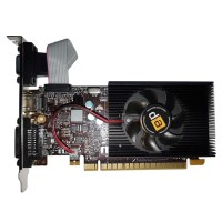 Digital Alliance nVidia GeForce GT730 2GB GDDR3 128Bit - VGA Card
