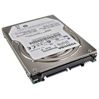 ORI Hardisk / HDD internal Laptop 500GB untuk Laptop toshiba acer Asus
