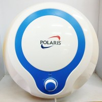 POLARIS D15 02YA Electric Water Heater Pemanas Air Tenaga Listrik 15