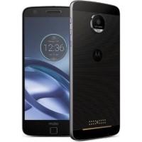Handphone HP Motorola Moto Z RAM 4GB ROM 64GB GARANSI RESMI MOTOROLA