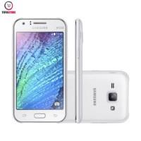Samsung Galaxy J1 Ace SM-J111 - 8GB