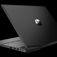 HP pavilion power 15 -cx005TX i7-8750 8GB/1TB GTX 1050 4GB WIN 10