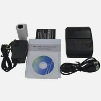 Zjiang Printer Hp Support Bluetooth