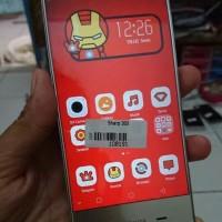 Sharp aquos hp android