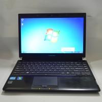 Harga toshiba portege r930 i7 gen3 4gb 500gb 13 inch | Pembandingharga.com