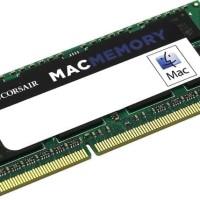Corsair DDR3 8GB 1333MHz SODIMM Mac IMac MacBook Pro RAM Memory