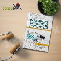 Interface Sensor Dan Aktuator Menggunakan Proteus .Arduino .Dan LabVIE