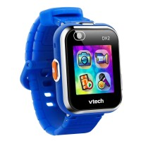 NEW Vtech kidizoom smartwatch DX2 - Blue PREORDER