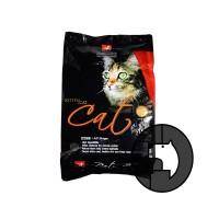 cat's eye 13.5 kg cat and kitten