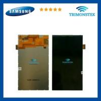 Lcd Samsung Grand 2 G7102 / G7106 Original