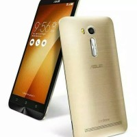 HP bekas Asus Zenfone Go ZB551KL - Hp second