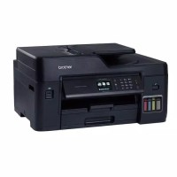 Printer Brother A3 Multifunction MFC-T4500DW