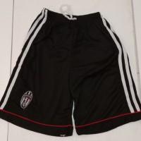 Celana Futsal   Celana Bola   Celana Kolor Olahraga Murah 13787aede0