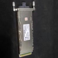 JualSFP.com | Modul Cisco xenpak Single Mode SFP+ - Garansi 1 th
