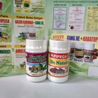 Herbal Obat Kencing Manis - Ampuh Obati Diabetes Tinggi Aman Dan Alami