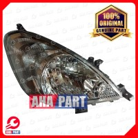 TOYOTA HEADLAMP UNIT Kanan INNOVA 81130-0K300