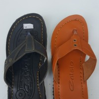 Sandal Jepit Anak Calsio