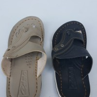 Sandal Anak Calsio Jepit Jempol 02