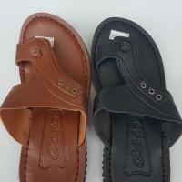 Sandal Anak Calsio Jepit Jempol 01