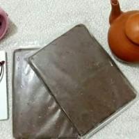 coklat silverqueen blok / coklat kiloan murah
