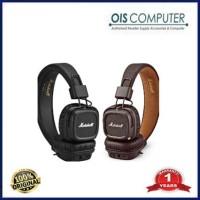 Headset Wireless Marshall Major II Bluetooth Headset Headphone Major 2