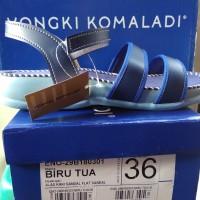 Harga Sandal Yongki Komaladi Wanita Travelbon.com