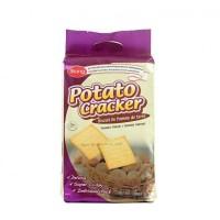 Silang Potato Cracker
