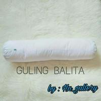 GULING BALITA PREMIUM ISI MICROFIBER