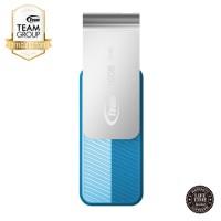 TEAMGROUP USB Flashdisk C142 16GB 2.0 Blue