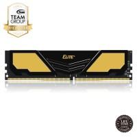 TEAMGROUP Memory Elite Plus 32GB PC 2666Mhz DDR4
