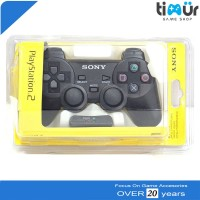 Stik Stick PS2 wireless