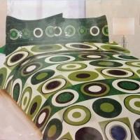 Harga Bed Cover Bonita Disperse Hargano.com
