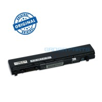 Harga baterai toshiba portege pa3832 r700 r705 r830 r835 r840 | antitipu.com