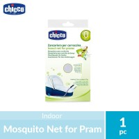 Chicco Mosquito Net for Pram