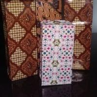 Jual [Exclusive] Parfum Cinta ♥ parfum halal untuk pria Murah