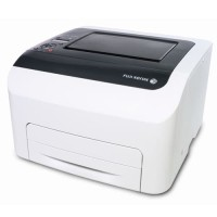 FREE ONGKIR Printer LASER Warna FujiXerox Docuprint CP225W Refurbish