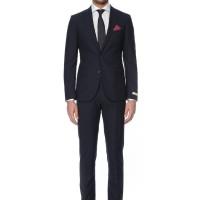 Fashion trendy- Jas Pria Exclusive Style Men cool