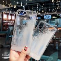 Sakha OPPO Hp F1S A59 A39 iphone Hp 6 6s 6plus 7 8 plus X Vivo V5 plus