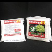 Harga minimax nutrisi ab mix semua komoditi | WIKIPRICE INDONESIA