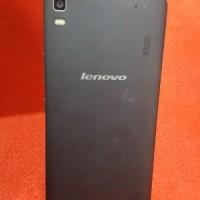 HP Android Smartphone lenovo A7000 hitam termurah Diskon