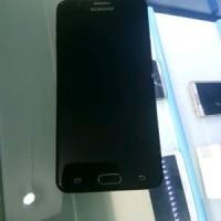 HP SAMSUNG J5 PRO BLACK SECOND BerkualitasSamsung J7 Prime Berkualitas