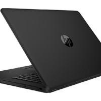 HP 14-cm0005AU/cm0008AU - AMD Ryzen 3-2200U 4Gb 1Tb 14