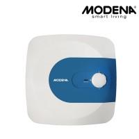 Pemanas Air Water Heater Modena Cubico Es10e Kapasitas 10 Liter 250