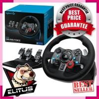 ee734333eda Sale - Wheels - Logitech G29 Driving Force Game Steering Wheel -