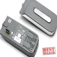 Jual - CD Xbox - Chasing Casing Case Hardisk Harddisk HDD Xbox 360 Fat